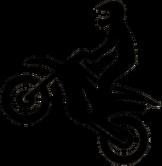 dirt bike repairs Rhode Island